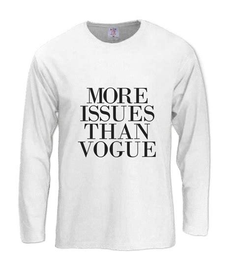T Shirt Mew Tumbler more issues than vogue sleeve t shirt tumbler