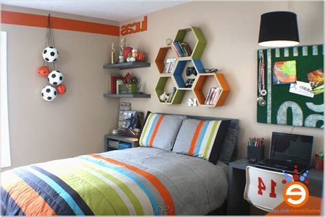 bedroom l ideas doitzer 105 small kids bedroom ideas dit 105 teen room