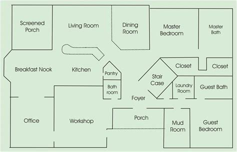 how to make a blueprint how to make a blueprint of a house ktrdecor
