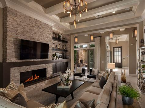 how to arrange living room furniture with fireplace and tv family room ideas with fireplace living room design ideas