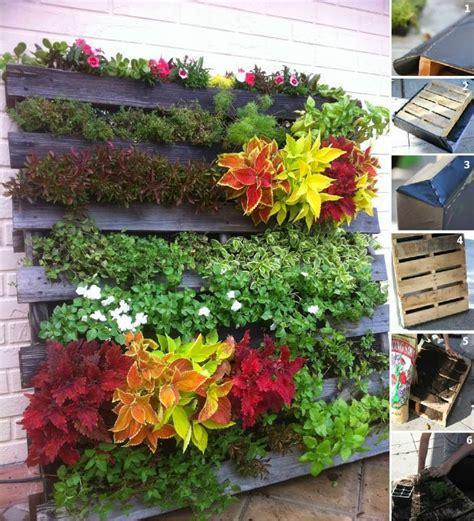 decoracion jardin decoraciones de jardines sencillos