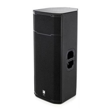 Speaker Jbl Prx 425 綷寘 綷 綷 綷 jbl prx425