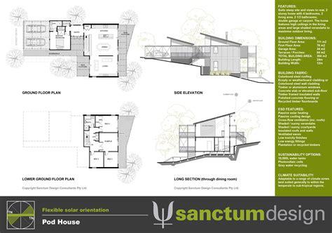best home builder website design home design websites 54 images home website gallery