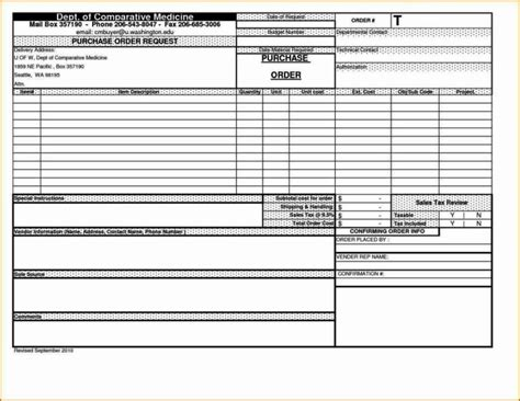 purchase order tracking template purchase order tracking template sletemplatess