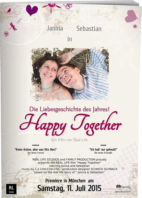 Hochzeit Zeitung by Hochzeitszeitung Hochzeitsspr 252 Che Und Hochzeitsw 252 Nsche