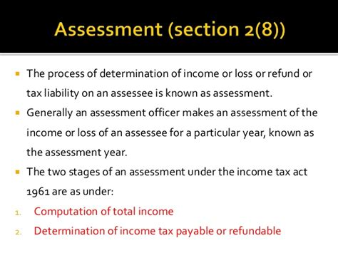 section 11 1 of income tax act unit4 income and sales tax act