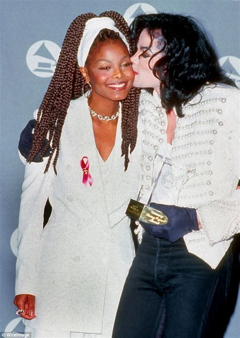 Janet Is Praying For by Janet Jackson Finally Breaks Silence On And