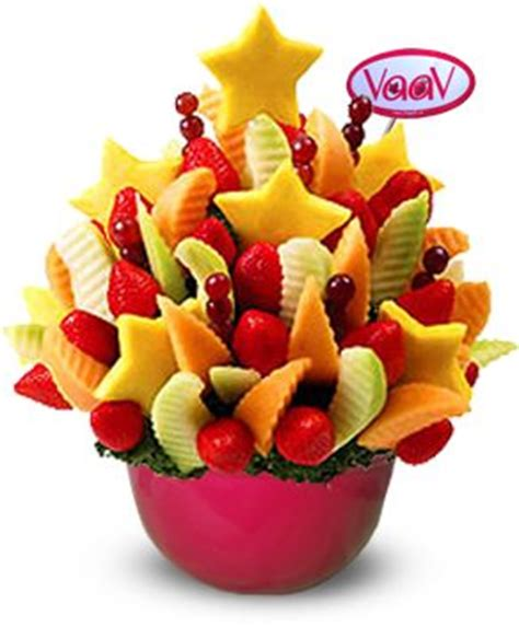 fruit d or canada 25 best ideas about edible fruit baskets on