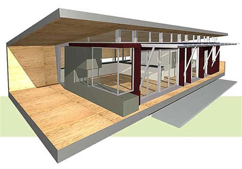 to select the great architectural designs the ark architecture home design the ark