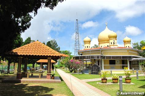 theme hotel in penang penang photo gallery penang hill
