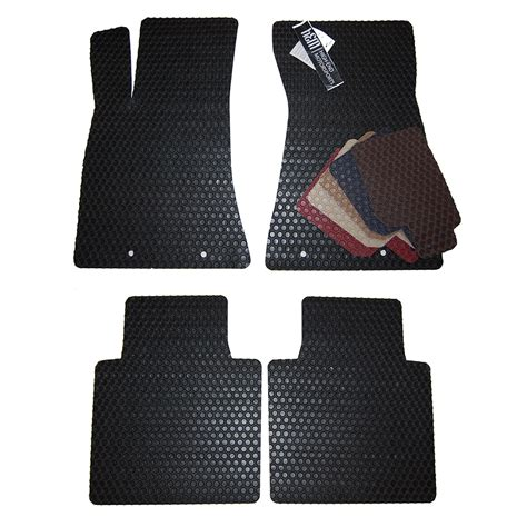 Custom Floor Mats by Jaguar Xj Custom All Weather Floor Mats