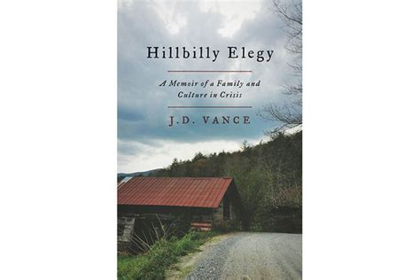 blue field books appalachia as america how hillbillies helped shake