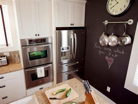 lavagna cucina lavagna in cucina oggetti per la casa lavagnetta