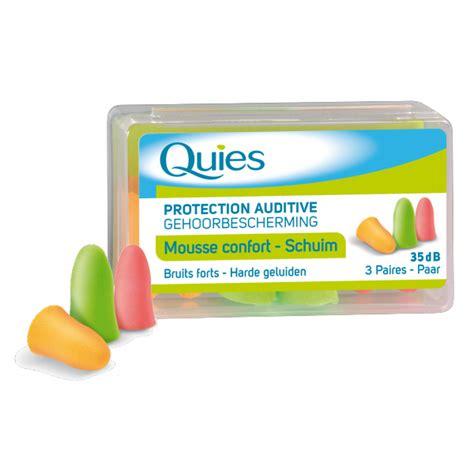 salva poire 224 lavement auriculaire europe pharma