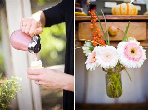 cupcake bar toppings diy a cupcake topping bar green wedding shoes weddings fashion lifestyle trave