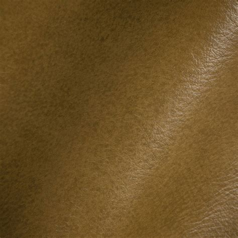green leather upholstery fabric sage green leather upholstery designer fabric