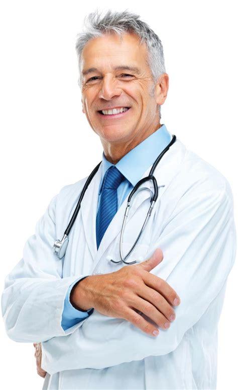 Doctor Best best doctors ta bay doctor s magazine