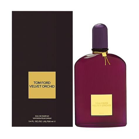 Parfum Laundry Orchid Brand 888066023955 upc tom ford velvet orchid eau de parfum spray upc lookup