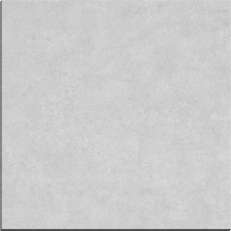 porcelain tile grey buy porcelain tile grey gray tile polished porcelain tile product on
