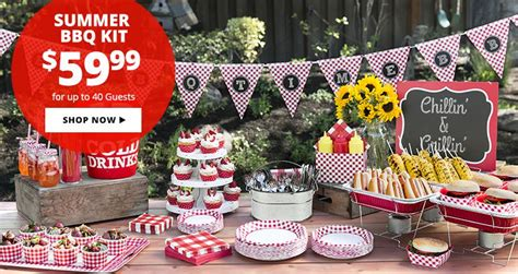Decorating Games For Adults summer party supplies summer party decorations party city