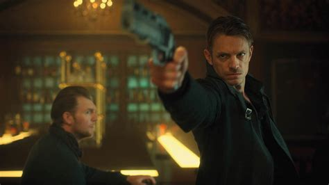 main actor in you on netflix altered carbon on netflix release date cast episodes