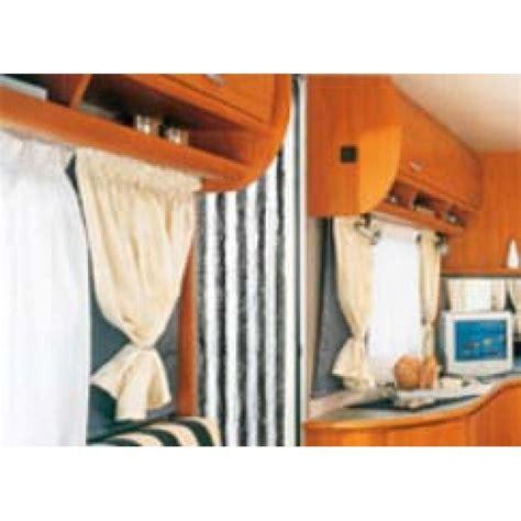 tenda ciniglia tenda per porta in ciniglia a cordoli