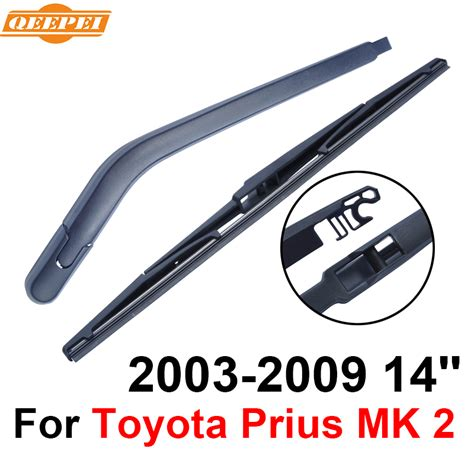 buy car manuals 1996 toyota avalon windshield wipe control toyota camry 2006 windshield wiper size compare prices on toyota camry wiper blades online