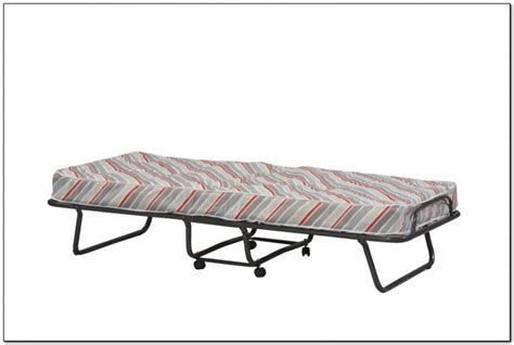 roll away beds target roll away beds walmart beds home design ideas