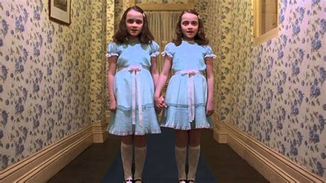 shining twins 20 hollywood movies with plots so twisted they ll leave