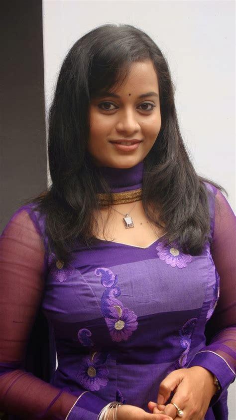 bollywood ka heroine ka photo india all hiroin jpg check out india all hiroin jpg