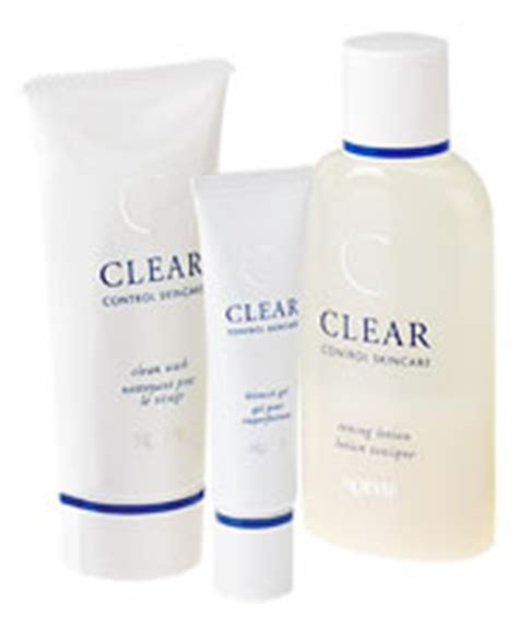 Neways Detox by Skincare Wellness Arbonne Swisskincare Cosmetics