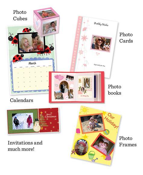 Hallmark Card Studio Templates by Hallmark Card Studio Deluxe Pc Co Uk Software