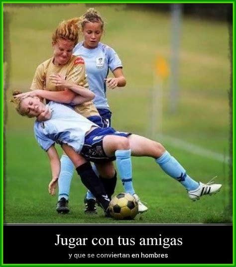 imagenes sorprendentes futbol imagenes graciosas de futbol femenino para descargar