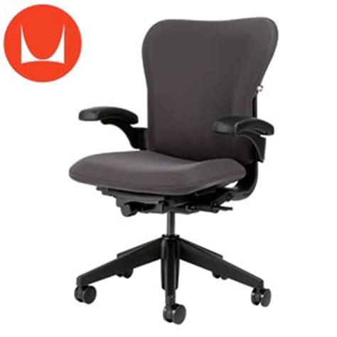 herman miller taskpointe office chair 187 gallery