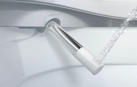 dusch wc aufsatz dusch wc aufsatz geberit aquaclean 4000 und 4000 set mit