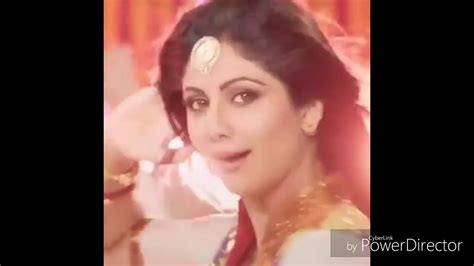 Wedding Song Neha Kakkar by Wedding Da Season Song Neha Kakkar
