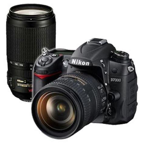 harga kamera  spesifikasi nikon  harga kamera