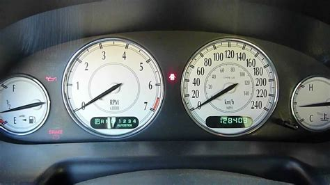 how do cars engines work 1999 chrysler 300m auto manual hot start car engine motor chrysler 300m 3 5 v6 1999 at 28 176 c e85 d 233 marrage 224 chaud youtube