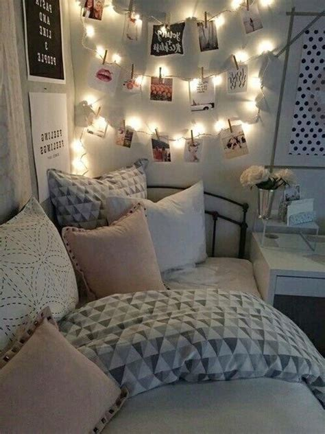 bedroom decorating ideas teens best 25 teen room decor ideas on pinterest room ideas