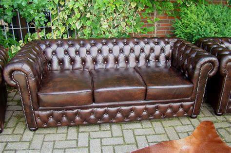 sofa antik gebraucht original chesterfield sofa gebraucht brokeasshome