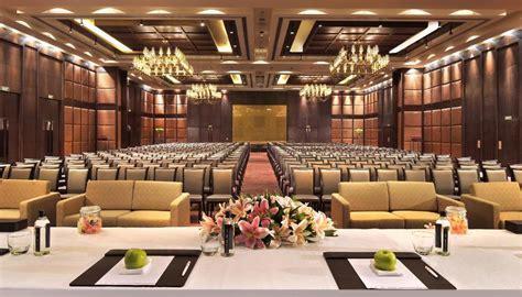 Best Wedding Planner, Decorator, Marriott, Jaipur, India