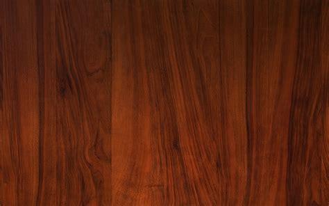 Wood Grain Wallpapers Free Download   PixelsTalk.Net