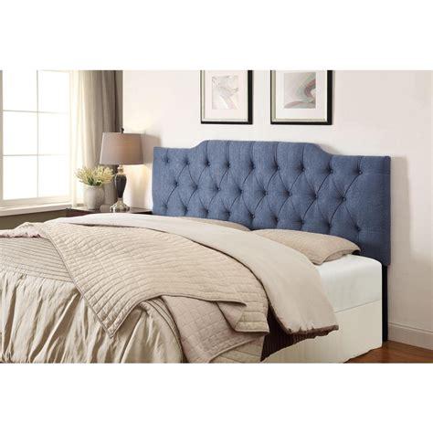 Upholstered Headboard King Pulaski Furniture Upholstered King Headboard In Beige Ds D015 270 433 The Home Depot
