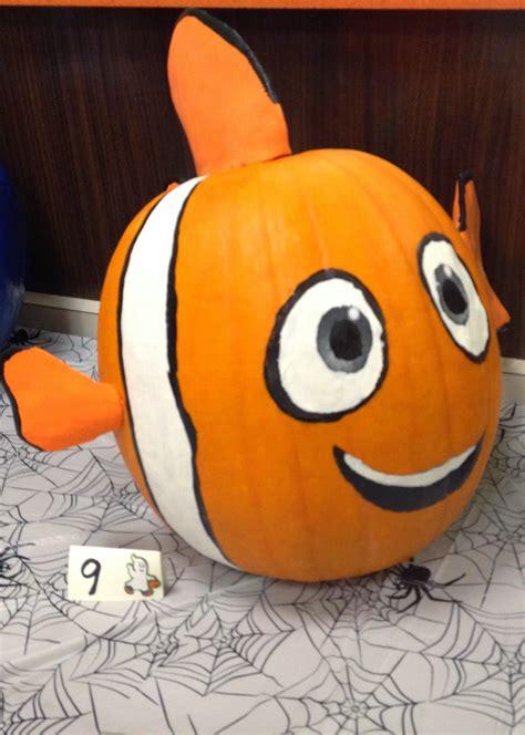 halloween  carve pumpkin ideas  favorite kids