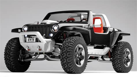 jeep hurricane price jeep wallpapers hd download