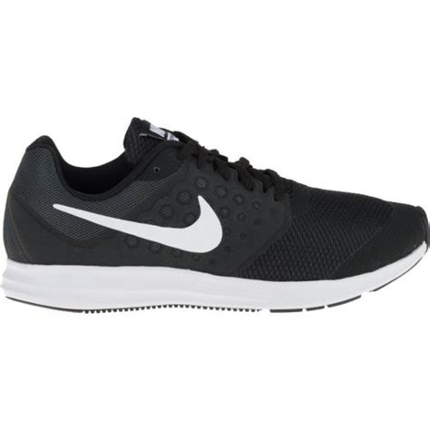 athletic shoes for boys boys running shoes running shoes for boys boys
