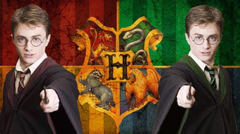which harry potter house quiz which hybrid hogwarts house do you actually belong in popbuzz