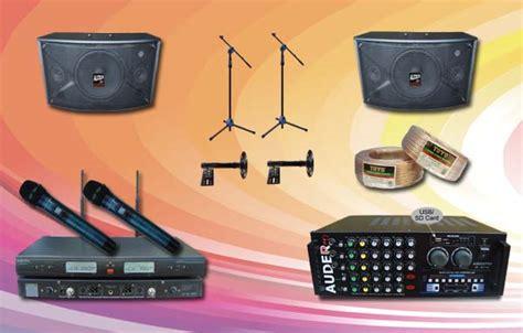 Sound System Multi Audio Stereo Audio Berkualitas Bagus masjid 10 suara bagus platinum audio sound system jual sound system harga sound system