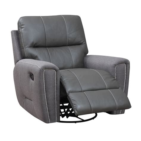 lane furniture recliner reviews best lane recliners reviews 2016 leather sofa