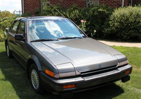 Headl Honda Accord Prestige 1986 1987 1980 honda xl 80 motorcycle wiring diagram 1980 get free image about wiring diagram